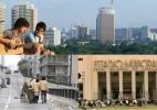 Com novo órgão, ter São Paulo como cenário de filme deve ficar mais fácil - Reprodução