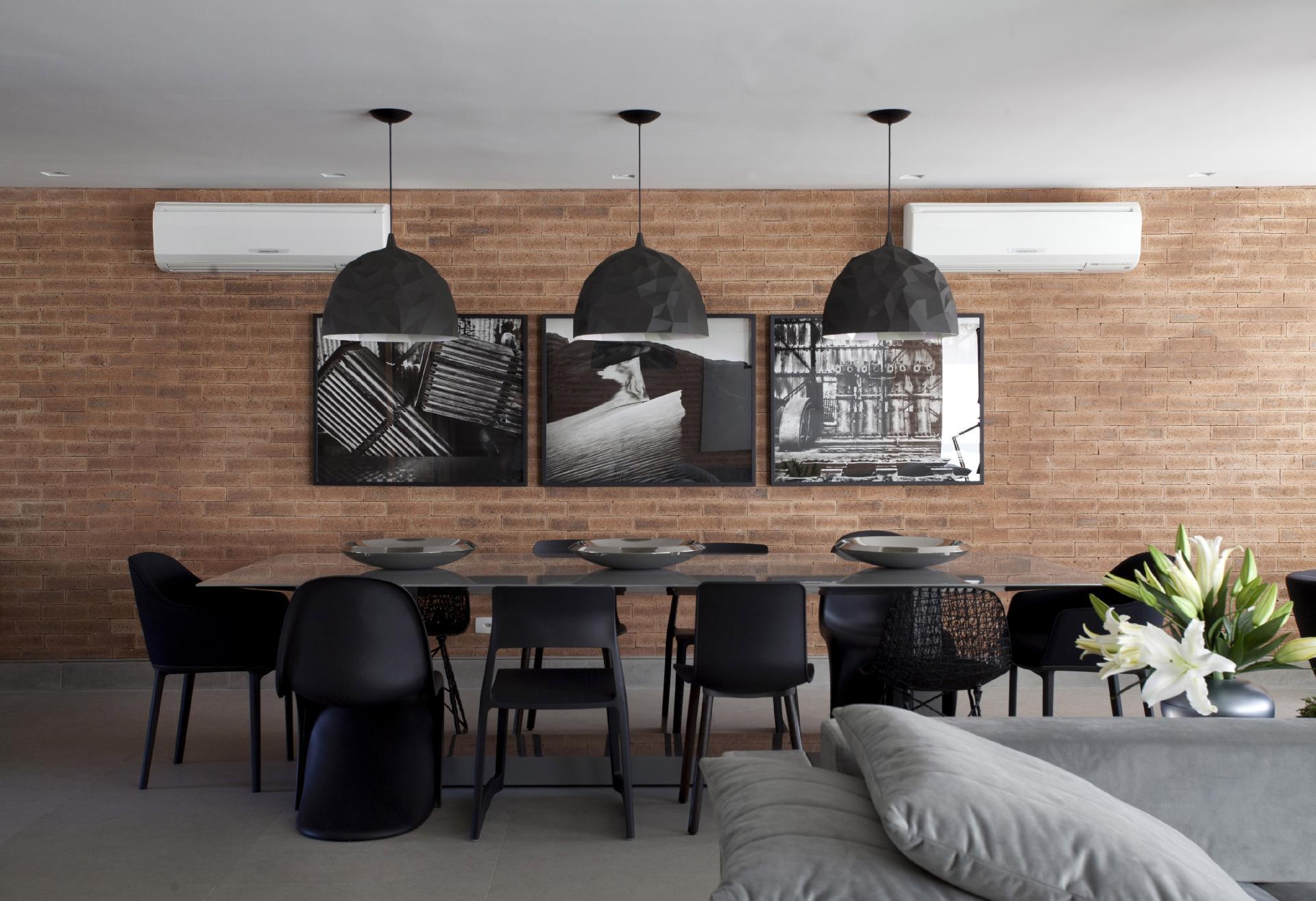 Salas de jantar: ideias para decorar o ambiente BOL Fotos BOL  #896542 1920x1314
