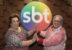 Programa de celebridades do SBT reduzirá desenhos e terá apenas 45 minutos - Leonardo Nones/SBT