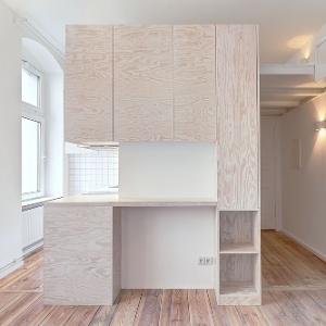 Microapê em Berlim