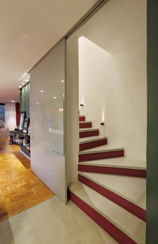 Artesanato Região Sul Do Brasil ~ Escadas Casa e Decoraç u00e3o UOL Mulher