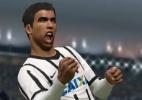"""Supostamente exclusivo de """"PES"""", Corinthians segue negociando com """"Fifa 17"""" - Divulgação"""