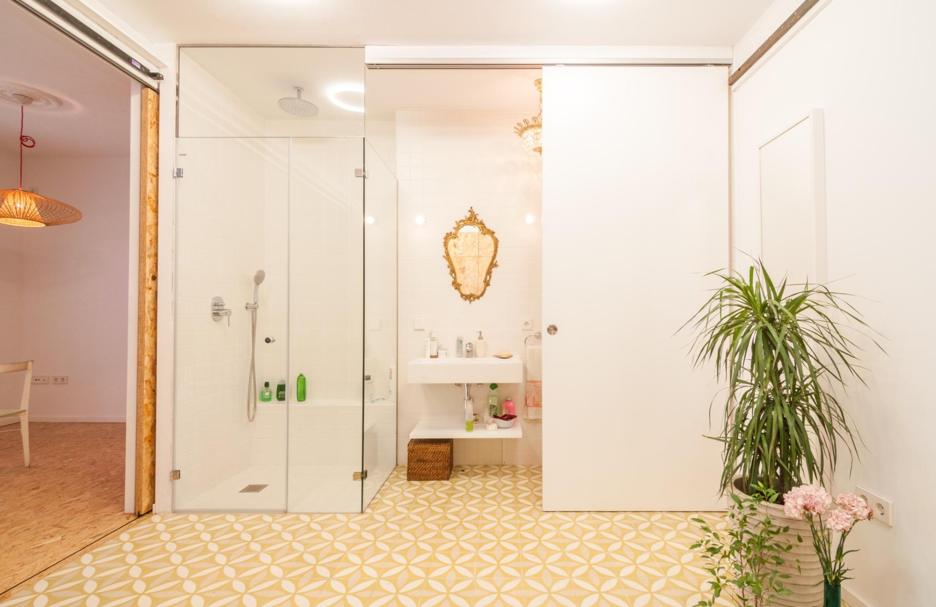 Banheiro é Um Dos Cômodos Que Mais Precisa Ser Cuidado Dentro De  #505A15 1920x1245 Balança De Banheiro Mais Precisa