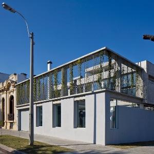 Casa Ibiray