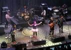 Morre Bernie Worrell, tecladista do Parliament-Funkadelic e Talking Heads - Kathy Willens/AP