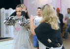 Camila Poli vence edição de