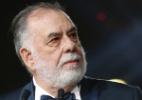 Documentário sobre origens de Coppola será exibido em Cannes (Foto: Abdeljalil Bounhar/AFP)