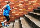 Para se manter magro, exercícios podem ser melhores do que dieta