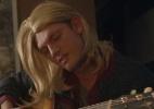 Nick Carter, do BSB, lança clipe do 3º CD solo com saudade da adolescência - Reprodução/Vimeo