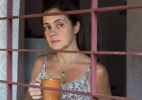 """Com formato incomum na TV brasileira, """"Justiça"""" quer reeducar fã de novela - Estevam Avellar/Globo"""