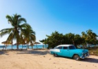 Quer ir a Cuba? Saiba quanto custa conhecer a ilha de Fidel - Getty Images