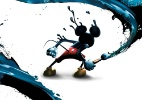 """UOL Jogos revisita game do """"Mickey"""" para o Wii; ouça - Divulgação"""