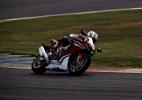 Nova Honda CBR 1000RR quer dar o prazer das pistas a iniciantes - Divulgação