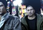 """""""Yakuza 5"""" e """"Patapon 3"""" são destaques da PS Plus em agosto - Divulgação"""