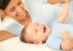 Rosely Sayão: pedidos e agradecimentos às mães - Getty Images