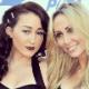 Mãe e irmã mais nova de Miley Cyrus são processadas após acidente de carro - Reprodução/Instagram tishcyrus