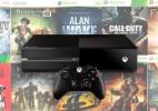 Veja 10 games imperdíveis de Xbox 360 que podem ser jogados no Xbox One - Montagem/UOL