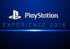 Veja os principais anúncios da PlayStation Experience 2016 - Divulgação