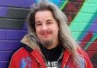 Canadense descobriu ser intersexual ao ganhar barba e menstruar aos 12 anos - Jezebel Valentine