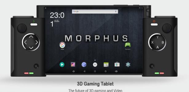 morphus-x300-1477051102001_615x300.png