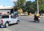 Cai total de indenizações de DPVAT; motociclistas ainda são maiores vítimas - Infomoto