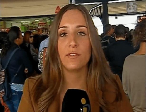 ultimas noticias portugal online dating Ultimas noticias + notícias hóquei em patins portugal goleia inglaterra e lidera europeu sub-20 vitória por 17-0 em viana do castelo fc porto fc porto.