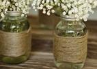 Veja 5 dicas para ter flores em casa (Foto: Reprodução/ Yes Wedding )