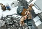 """Impressões: """"Lego Star Wars: O Despertar da Força"""" renova fórmula da série - Divulgação"""