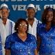 Com Paulinho da Viola, Velha Guarda da Portela grava seu primeiro DVD - Divulgação