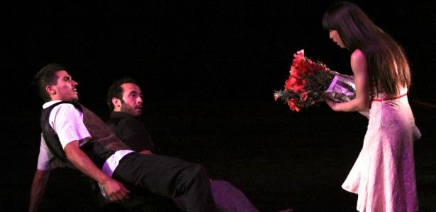 Galeria Olido recebe espetáculo de dança de companhia chilena; grátis