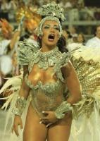 Manuela Scarpa e Amauri Nehn/Brazil News