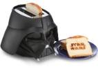 Leve a força para sua casa: decore com objetos de Star Wars - Divulgação