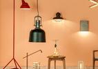 28 luminárias que ditam a moda (Foto: Paulo Santos/ Revista Arquitetura & Construção)
