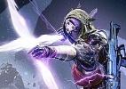 """""""Destiny"""" terá expansão em 2016 e continuação em 2017 - Divulgação"""