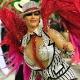 Campeã do Carnaval do Rio será revelada nesta quarta; veja em tempo real - Douglas Shineidr/UOL