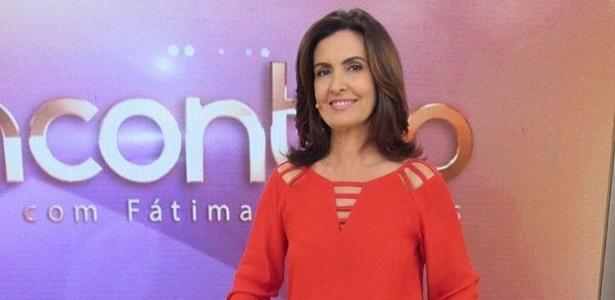 Produção de Fátima Bernardes agora manda e comanda as manhãs da Globo