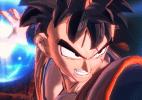 """Veja novo trailer de """"Dragon Ball Xenoverse 2"""" - Divulgação"""