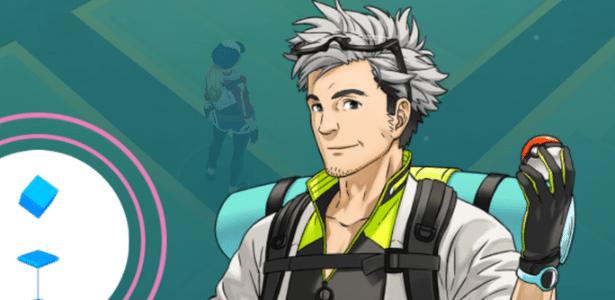 """""""Pokémon Go"""" é um jogo simples mas cheio de estratégias sofisticadas"""
