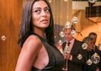 """Relembre 52 looks inesquecíveis de Carol Castilho, em """"Totalmente Demais"""" - Divulgação/TV Globo"""