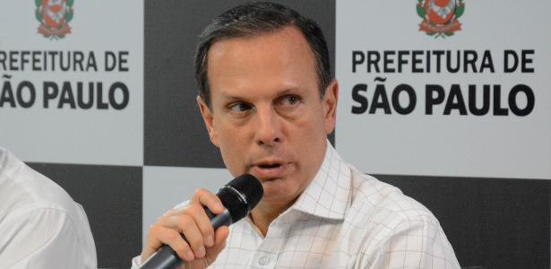 Marcell Roncon/Estadão Conteúdo