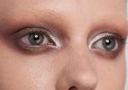 Como usar glitter na maquiagem, a tendência do momento nas passarelas - Agência Fotosite