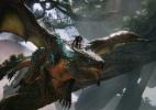 """""""Scalebound"""", """"Gears of War 4"""" e """"ReCore"""" também sairão para PC, diz site - Divulgação"""