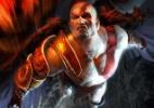 """PS Plus de maio traz """"God of War"""" portátil, """"Tropico 5"""" e mais - Divulgação"""