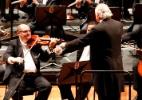 Jornal faz vaquinha para pagar crítico de música clássica. Você ajudaria? (Foto: Fábio Rossi)