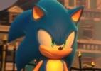 Novo game 3D do Sonic sairá em 2017 para PS4, Xbox One, PC e NX (Foto: Reprodução)