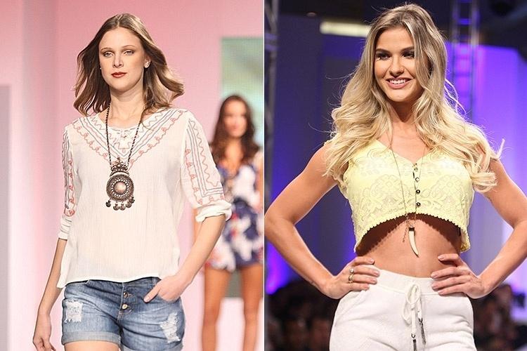06946f123 BEM-VINDO AO E.S.P FASHION BLOG BRASIL  Principais tendências da Moda  Feminina Primavera Verão 2016