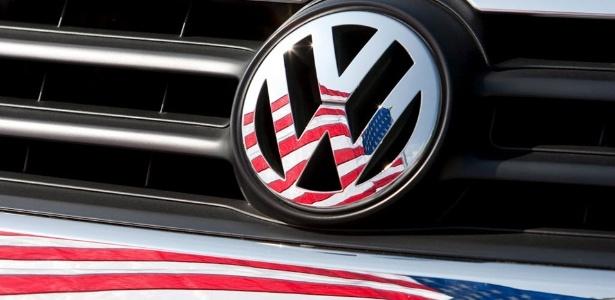 Novo acordo tira mais um obstáculo do caminho da VW para limpar sua imagem; custos, porém, já superam os R$ 50 bilhões e podem duplicar