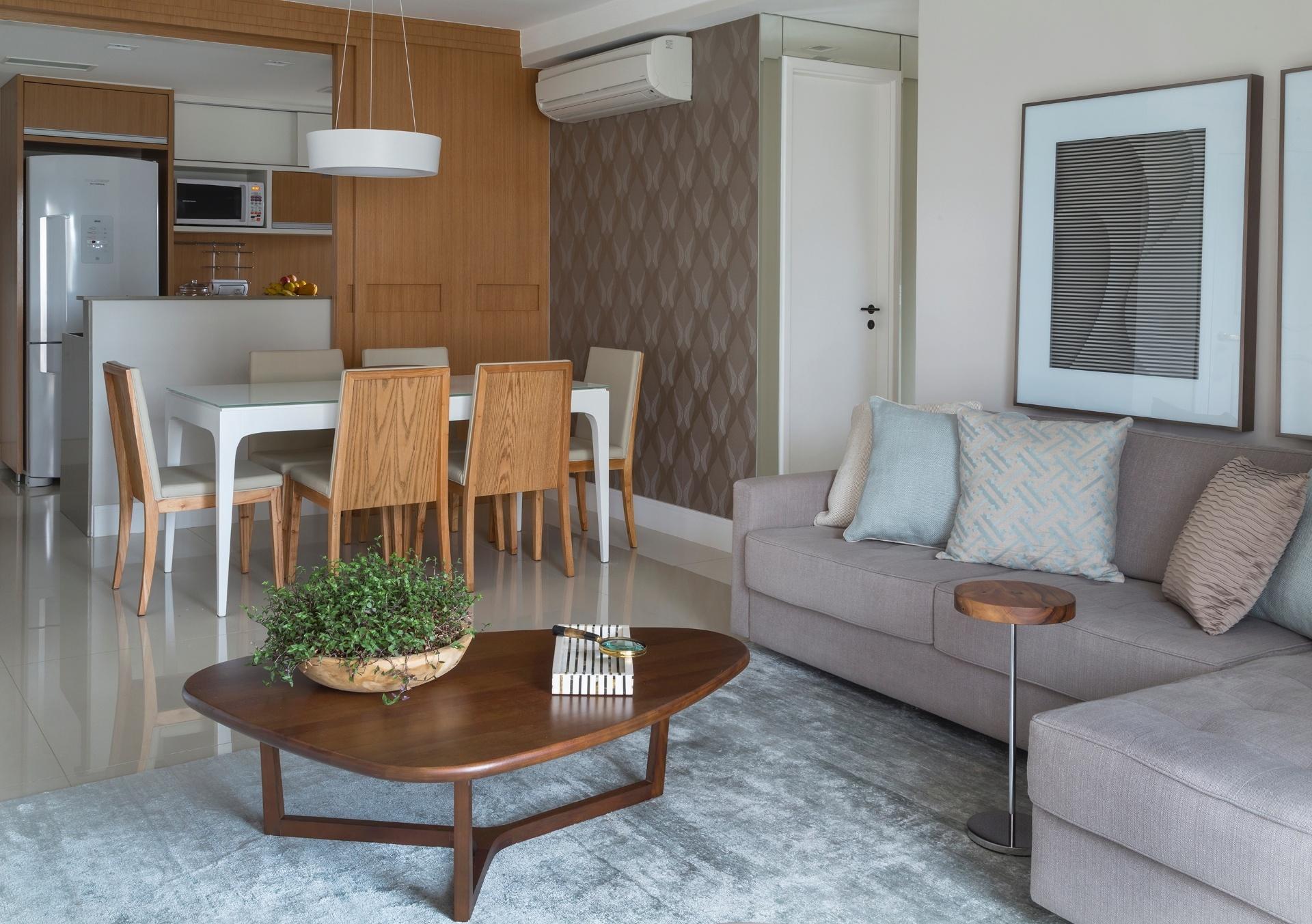 #8C633F  para construir ou reformar a cozinha de casa BOL Fotos BOL Fotos 1698 Janela De Aluminio Na Cor De Madeira