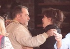 Rafael Cusato e Manuela Scarpa/Brazil News