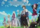 Tales of Zestiria -
